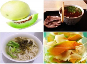 Lanzhou-flavored-snacks_01