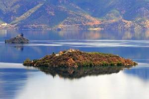 Lugu-lake_03