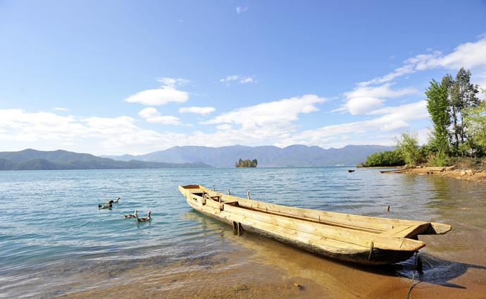 Lugu-lake_10