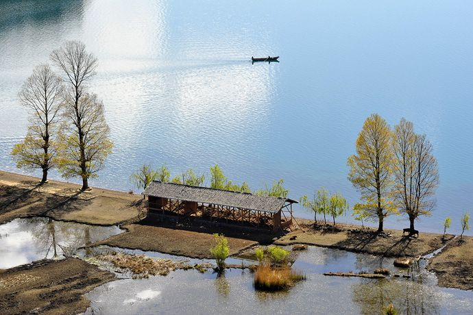 Lugu-lake_11