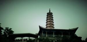 White-Pagoda-Temple_02