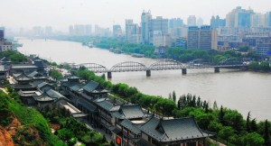 Zhongshan-bridge_04
