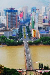 Zhongshan-bridge_05