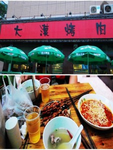 the-food-street-in-Lanzhou_01