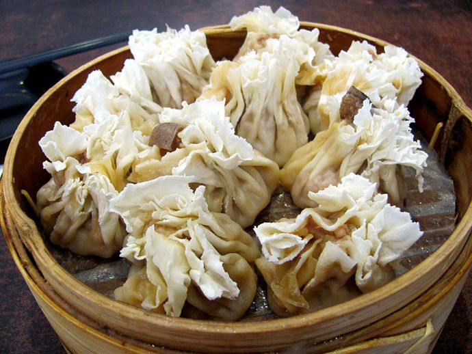 Steamed-Pork-Dumplings