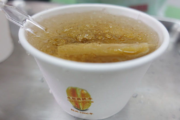 Chengdu_Star_Fruit_Ice_03