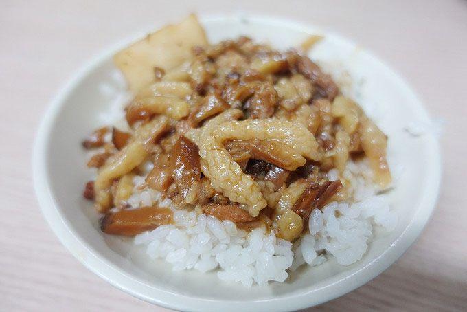 Jinfeng_braised_pork_rice_01