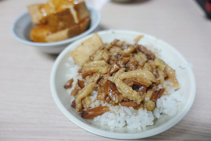 Jinfeng_braised_pork_rice_02