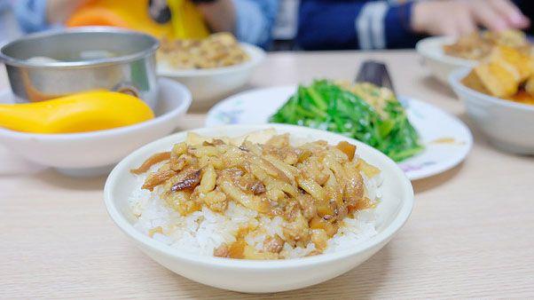 Jinfeng_braised_pork_rice_03
