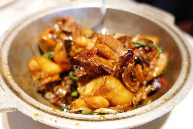 Shin_Yeh_Taiwanese_cuisine_01