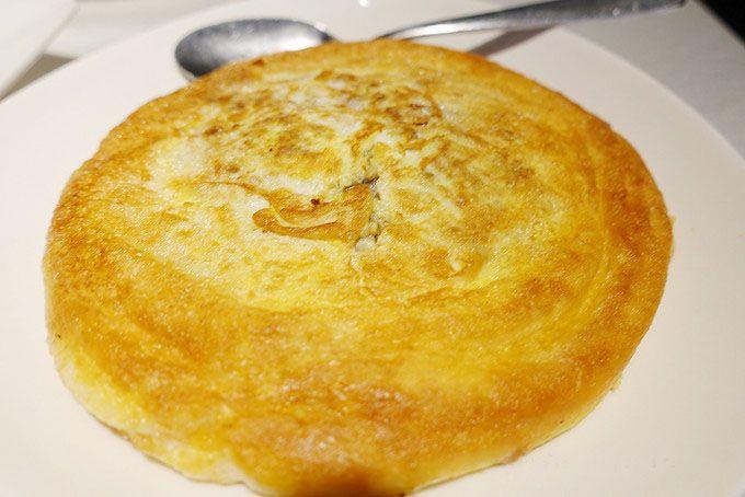 Shin_Yeh_Taiwanese_cuisine_03