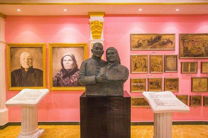 Russian_bread-themed_cultural_museum_09