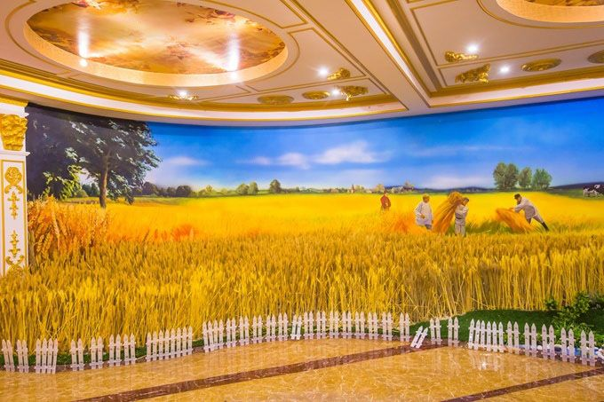 Russian_bread-themed_cultural_museum_11