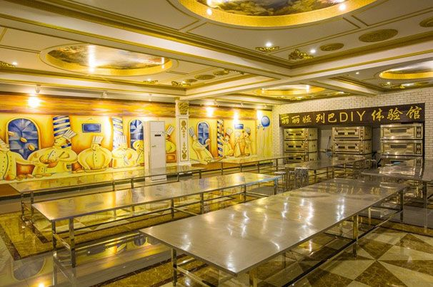 Russian_bread-themed_cultural_museum_14