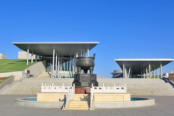 Inner_Mongolia_Museum_01
