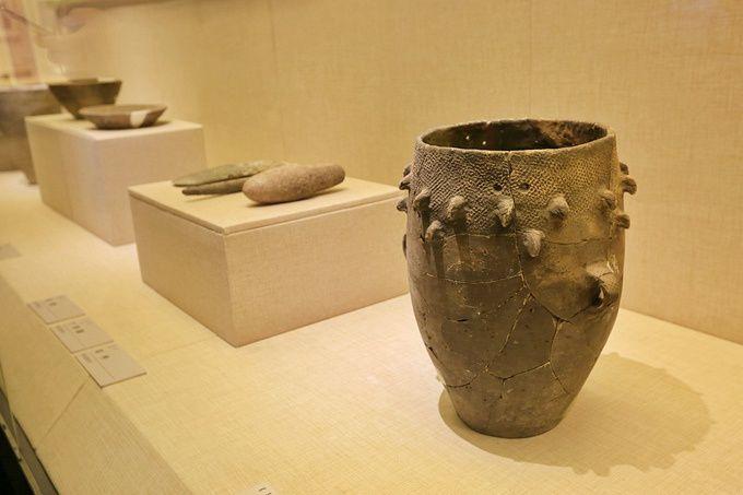 Inner_Mongolia_Museum_06