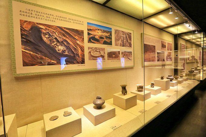 Inner_Mongolia_Museum_07