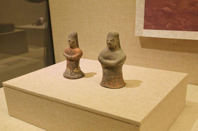 Inner_Mongolia_Museum_09