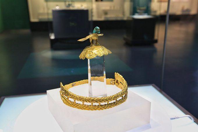golden_hawk_crown