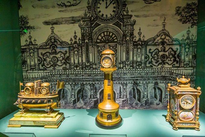 The_Palace_Museum_Clock_Museum_03