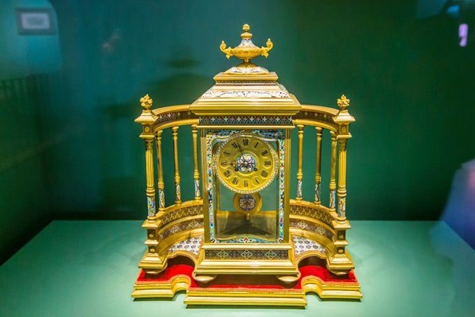 The_Palace_Museum_Clock_Museum_05