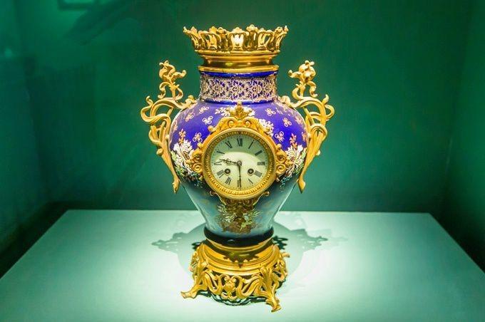 The_Palace_Museum_Clock_Museum_06