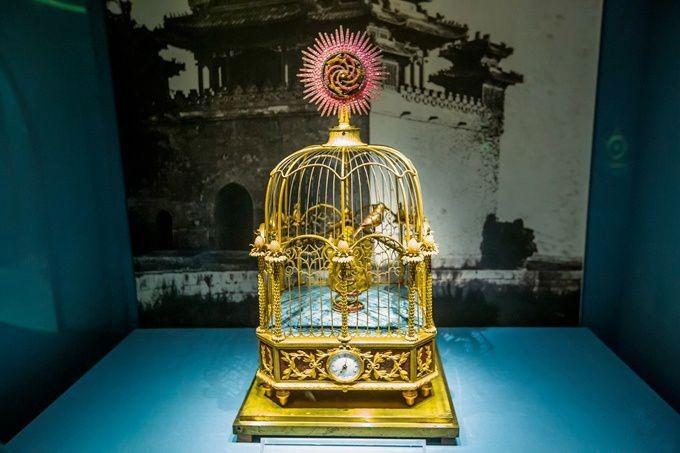 The_Palace_Museum_Clock_Museum_07