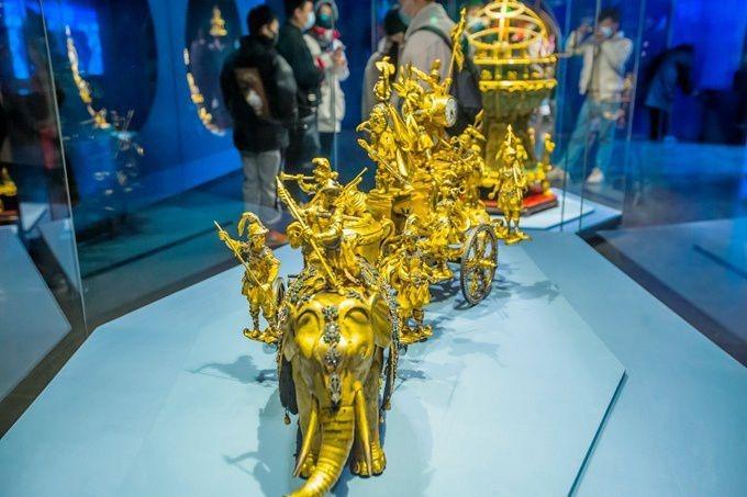 The_Palace_Museum_Clock_Museum_08