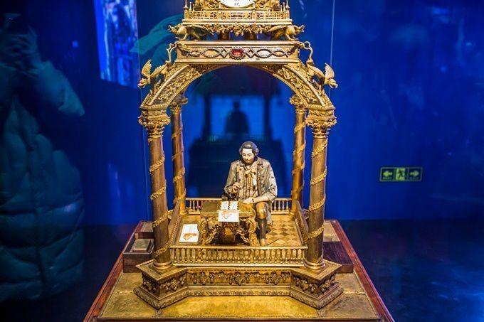 The_Palace_Museum_Clock_Museum_11