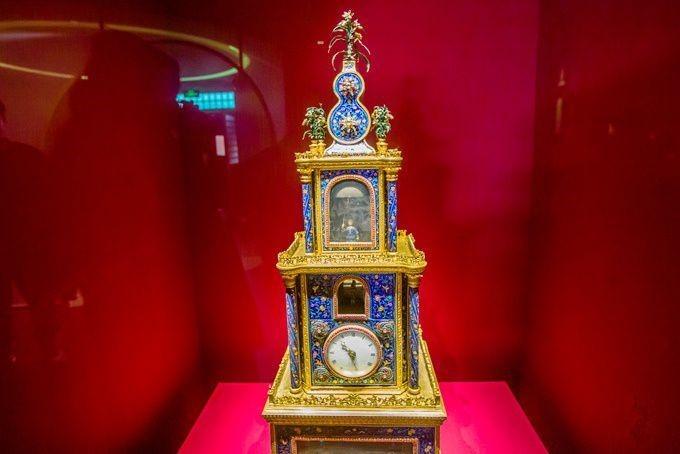 The_Palace_Museum_Clock_Museum_12