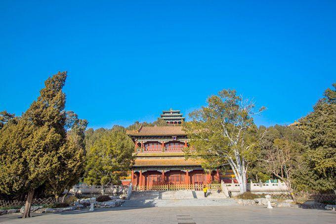 Jingshan_Park_01