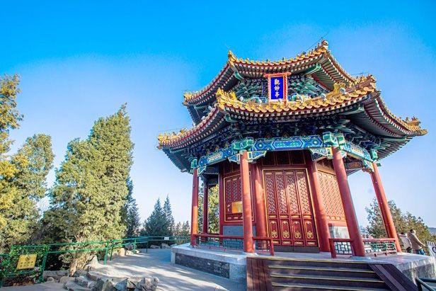 Jingshan_Park_05