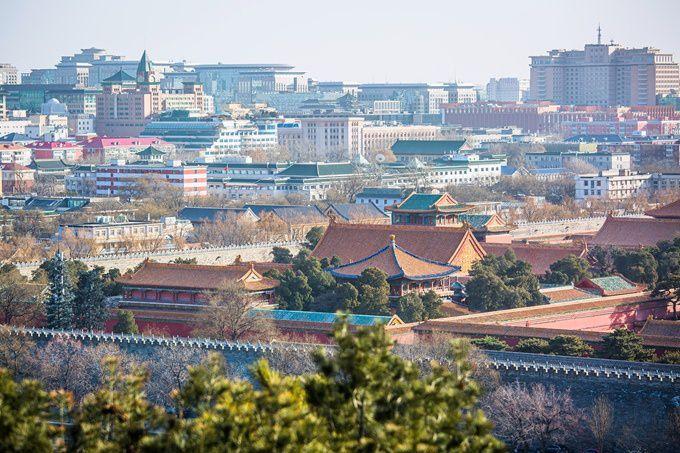 Jingshan_Park_07