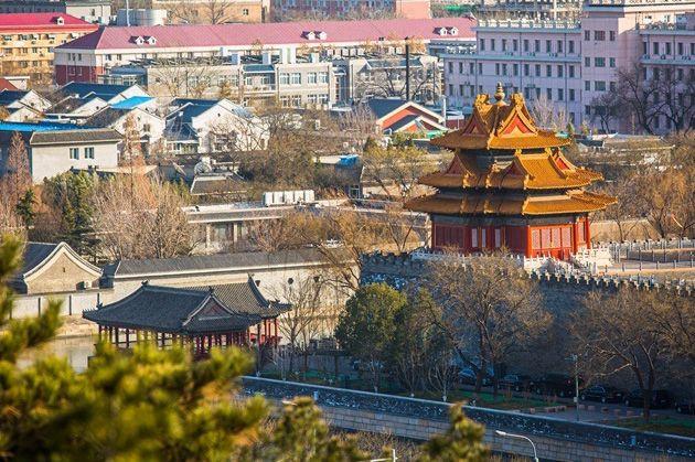 Jingshan_Park_08