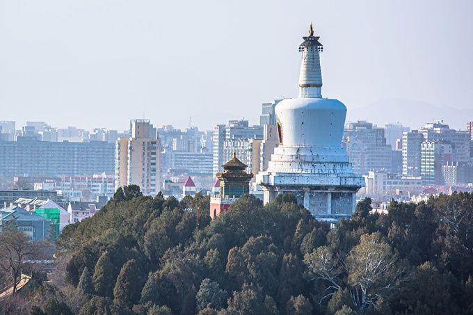 Jingshan_Park_09