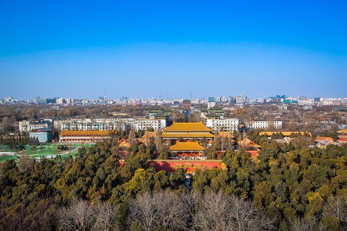 Jingshan_Park_11