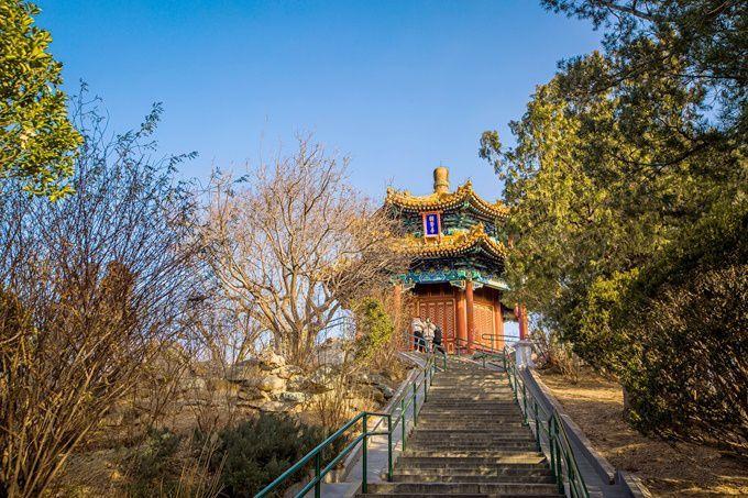Jingshan_Park_12