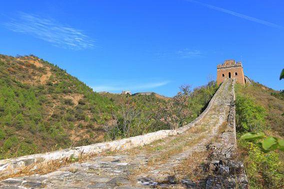 Simatai_Great_Wall_01