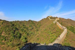 Simatai_Great_Wall_05