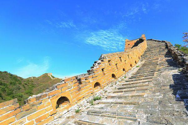 Simatai_Great_Wall_06