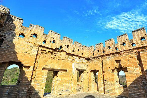 Simatai_Great_Wall_07