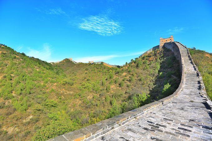 Simatai_Great_Wall_09