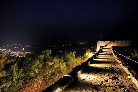 Simatai_Great_Wall_13