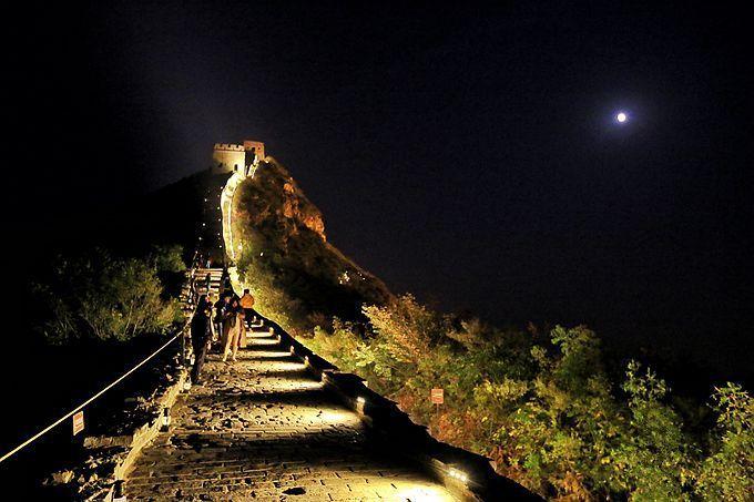 Simatai_Great_Wall_14