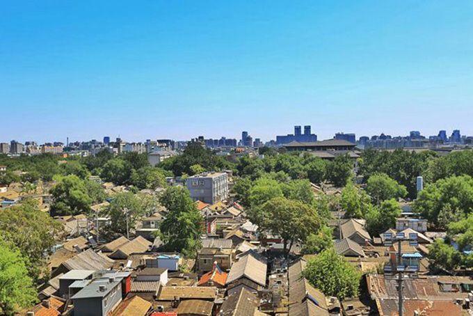 Beijing_01