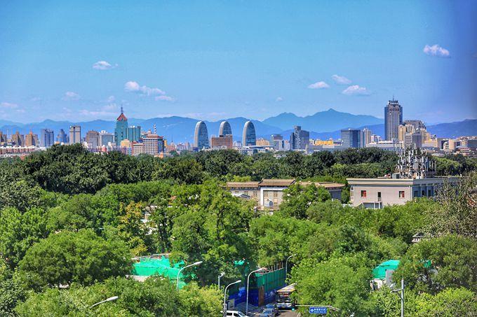 Beijing_02
