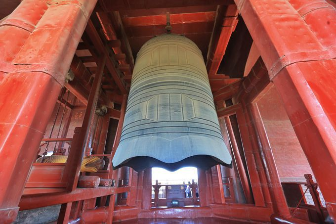 Bell_Tower_03