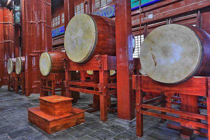 Drum_Tower_03