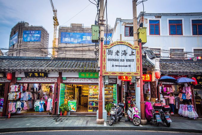 Shanghai_Old_Street_02