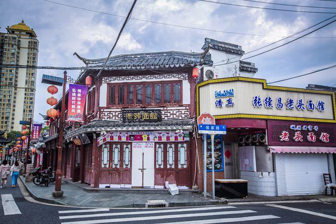 Shanghai_Old_Street_03
